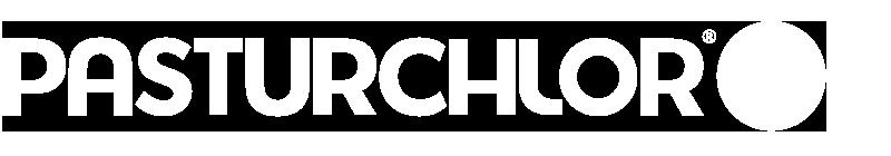 Pasturchlor Reversed
